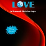 Get audiobook FREE with audible trial http://happysexyloveinromanticrelationships.com