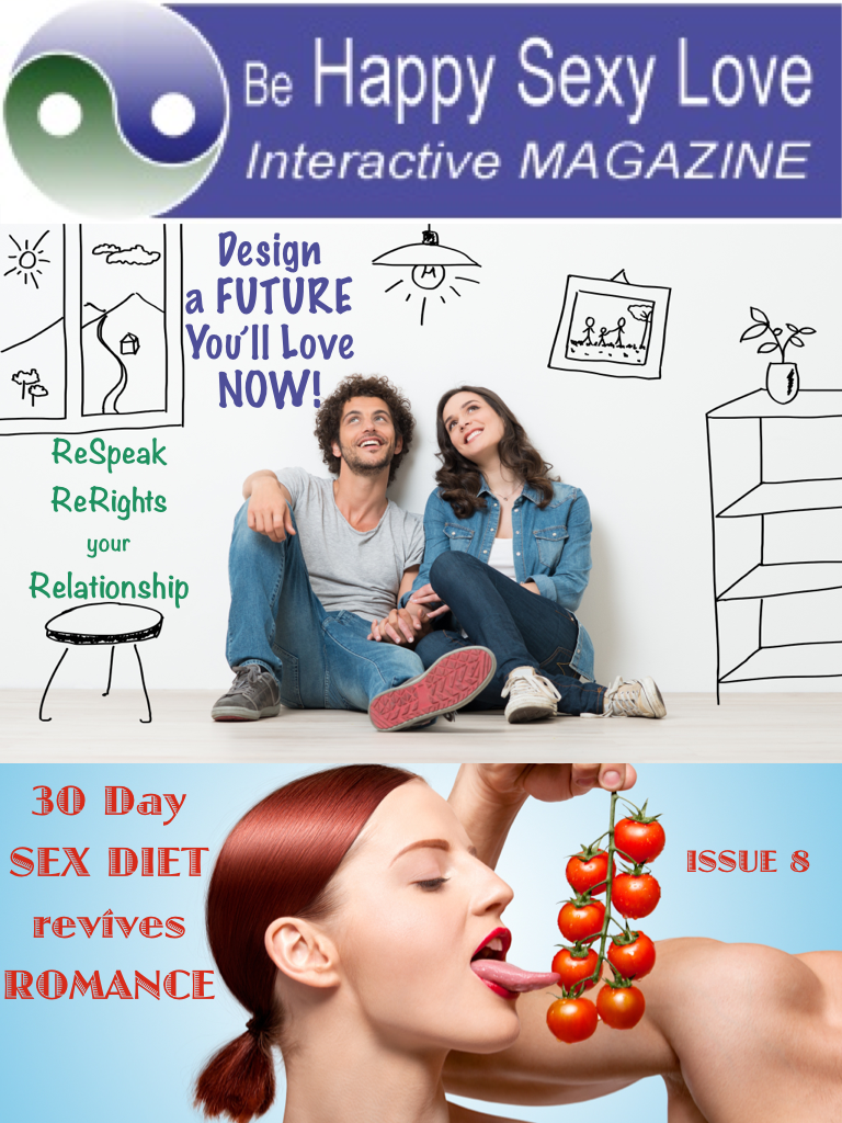 hslappissue8cover768x1024
