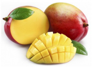 Eat fats for youthful skin-ideal weight.  HappySexyLove.com