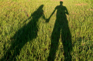 Relationships can be easy--Even with a shadow side you want to hide. HappySexyLove.com