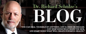 10 reasons sex creates powerful health by Dr. Richard Schultz herbdocblog.com