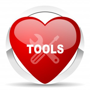 Love tool stops love losses, builds a relationship you love.  happysexylove.com