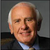 Jim Rohn reveals 7 skills of great leaders for parents, business owners, politicians to develop. HappySexyLove.com
